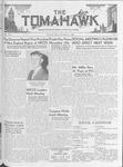 Tomahawk, November 5, 1948
