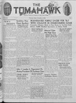 Tomahawk, November 6, 1946