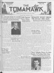 Tomahawk, November 11, 1948