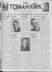 Tomahawk, November 12, 1940
