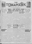 Tomahawk, November 12, 1941