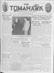 Tomahawk, November 12, 1947