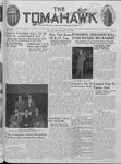 Tomahawk, November 13, 1946