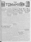 Tomahawk, November 15, 1944