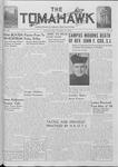 Tomahawk, November 17, 1942