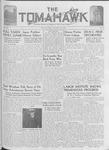 Tomahawk, November 17, 1943