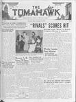 Tomahawk, November 18, 1948