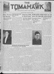 Tomahawk, November 19, 1940