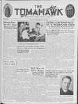 Tomahawk, November 19, 1947