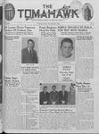 Tomahawk, November 20, 1946
