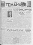 Tomahawk, November 22, 1944