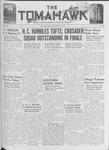 Tomahawk, November 24, 1943