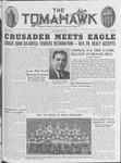 Tomahawk, November 25, 1947