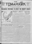 Tomahawk, November 26, 1940
