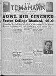 Tomahawk, November 28, 1945