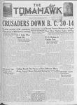 Tomahawk, November 29, 1944