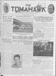 Tomahawk, December 3, 1947