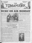 Tomahawk, December 3, 1948