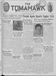 Tomahawk, December 4, 1946