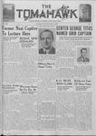 Tomahawk, December 8, 1942