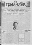 Tomahawk, December 10, 1940