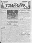 Tomahawk, December 10, 1948