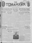 Tomahawk, December 11, 1946