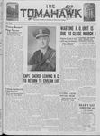 Tomahawk, December 12, 1945