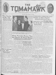 Tomahawk, December 14, 1948