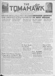 Tomahawk, December 15, 1943
