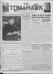 Tomahawk, December 16, 1941