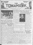 Tomahawk, December 16, 1948