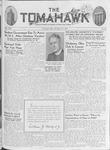 Tomahawk, December 17, 1947