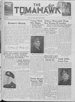 Tomahawk, December 19, 1945