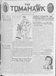 Tomahawk, December 21, 1948