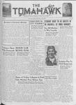 Tomahawk, December 22, 1943