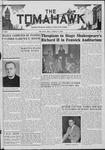 Tomahawk, January 9, 1953