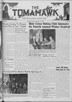 Tomahawk, January 17, 1952