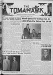 Tomahawk, February 8, 1952