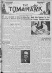 Tomahawk, February 11, 1954