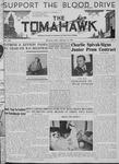 Tomahawk, February 19, 1953