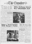Crusader, February 6, 1959