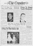 Crusader, February 12, 1959