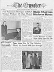 Crusader, February 27, 1959