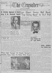 Crusader, February 10, 1955