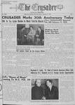 Crusader, February 17, 1955