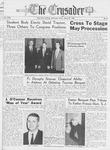 Crusader, March 27, 1958