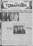 Tomahawk, March 4, 1954