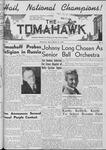 Tomahawk, March 19, 1954