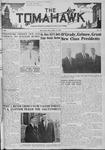 Tomahawk, May 13, 1953